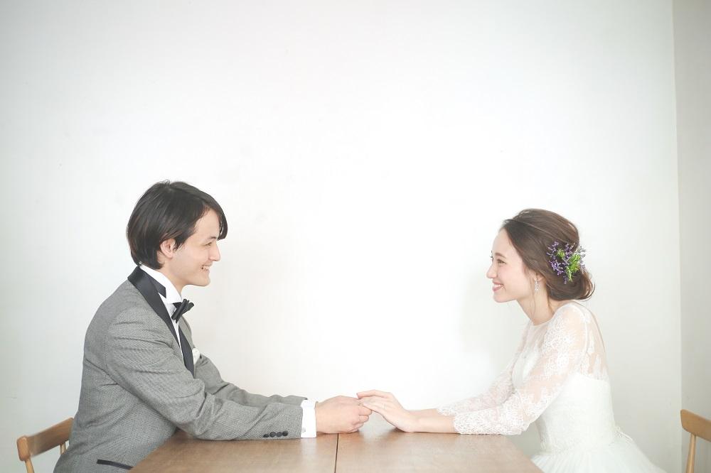 結婚 式 延期 招待 状