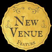 New Venue